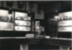Gioielli Beltrami Rivoli (TO) anno 1956