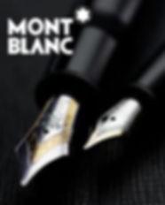 Montblanc Rivoli (TO)