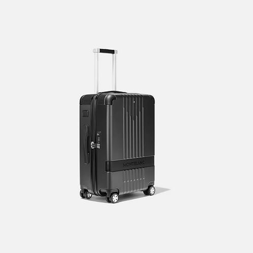 Trolley bagaglio a mano compatto #MY4810 Id.118727