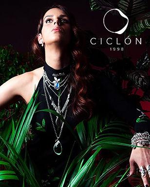 Ciclon.jpg