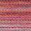 Thumbnail: Shupaca Printed Saffron Beanie