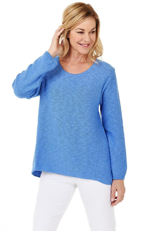 Avalin Classic Pullover Sweater