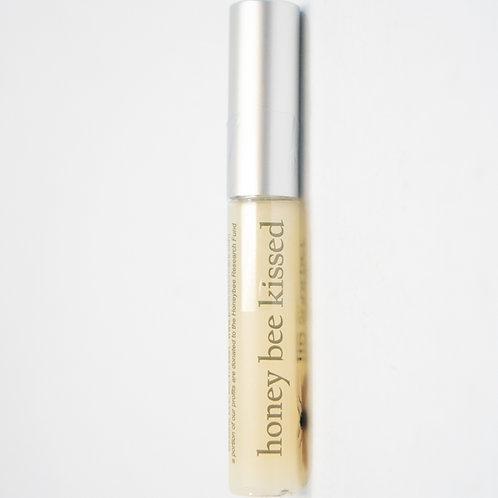 Beeline Skincare 10ml Honey Bee Kissed Lip Soother