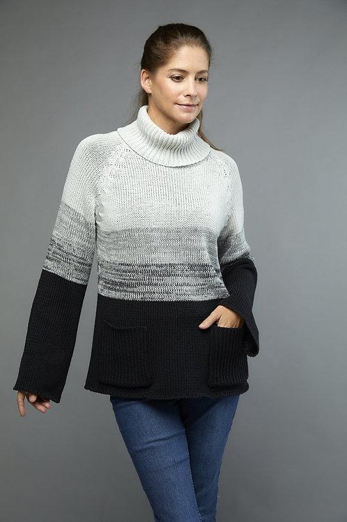 River Ayaka Sweater
