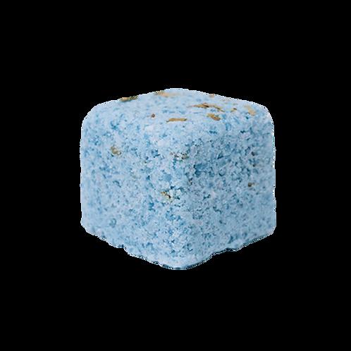 Pacha Soap Co 5oz Salt Block