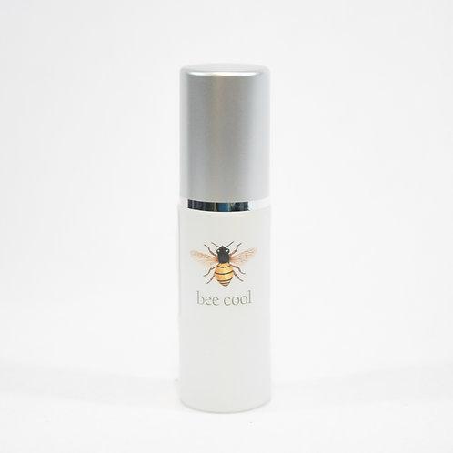 Beeline Skincare 50ml Bee Cool Hydrating Spritzer