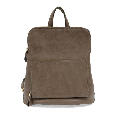 "Joy Susan ""Julia"" Mini Backpack"