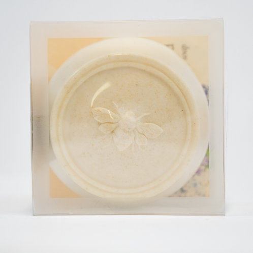 Beeline Skincare 100g Bee Soothed Soap
