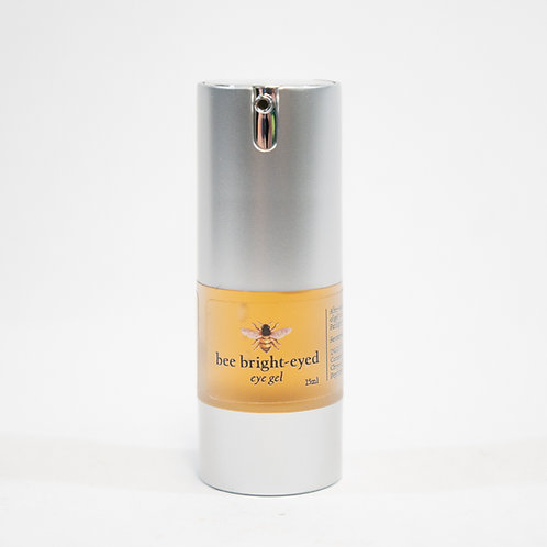 Beeline  Skincare 15ml Bee Bright Eyed