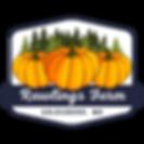 Rawlings Farm Logo Final (4).png