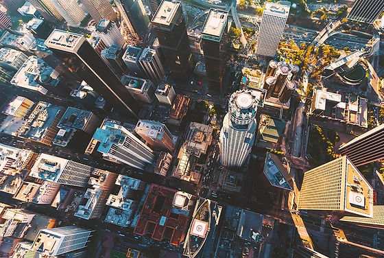 smart-city-aerial-shot-photography-huge-7162018-d_edited.jpg