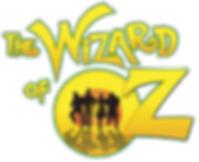The+Wizard+of+Oz+Logo+Transperent.png