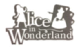 alice-1.png