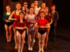 chorus line group.jpeg