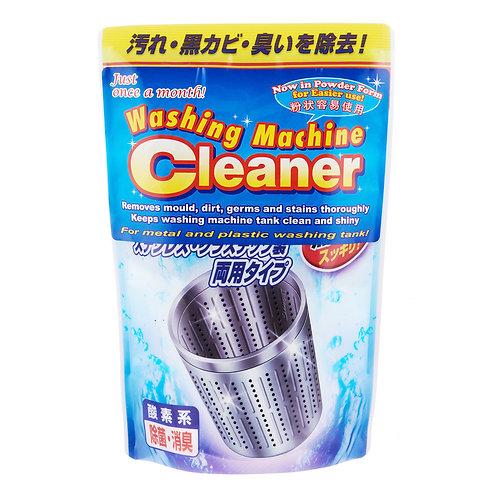 Nichigo Washing Machine Cleaner 250g