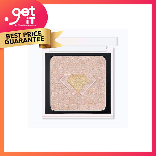 Focallure Glow Highlighter -03 Nova Light
