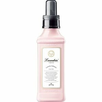 Laundrin' Laundry Softener - Classic Floral 600ml