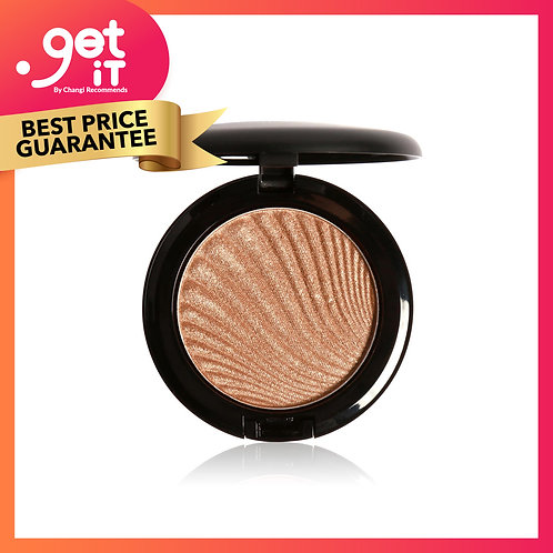 Focallure Beam Highlighter -2 Sunray