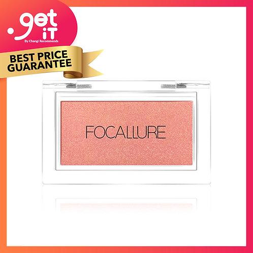 Focallure Fresh Blush -C02 Cherry Blossom