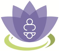 17-Orablu-Yoga 1