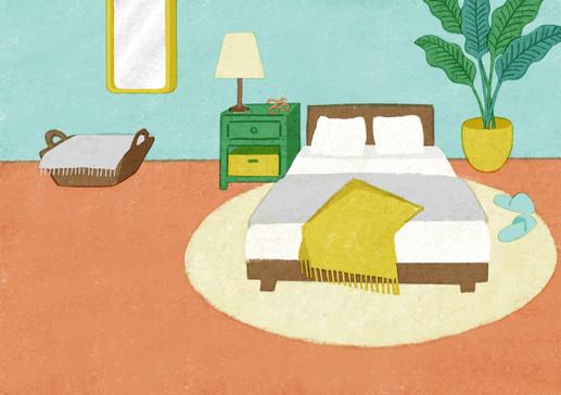 Bed_Room 2.JPG