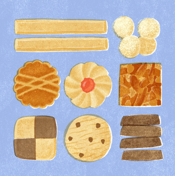 クッキー.jpg