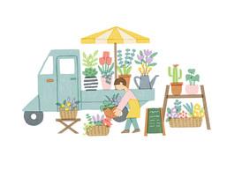 flower_truck.jpg