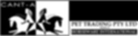 new pet logo.png