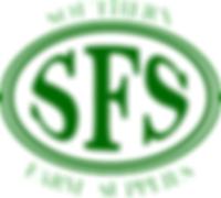 SFS-Logo-e1402569975519.png