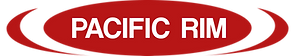 Pacific Agency Logo_Moc.png