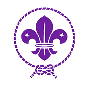 188-1882713_scout-logo-hd-png-download_edited.png
