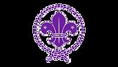 188-1882713_scout-logo-hd-png-download_e