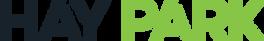 haypark_logo.png