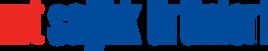 mt_saglik_logo.png