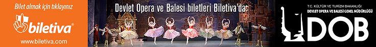 devlet_opera_bale_banner.jpg