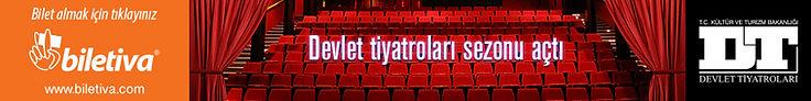 devlet_tiyatrolari_banner.jpg