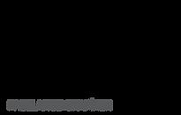 Tolga özavcı logo-06.png