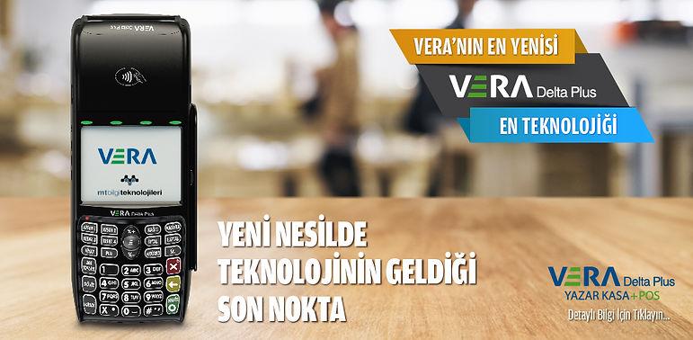 vera_delta_plus_banner.jpg