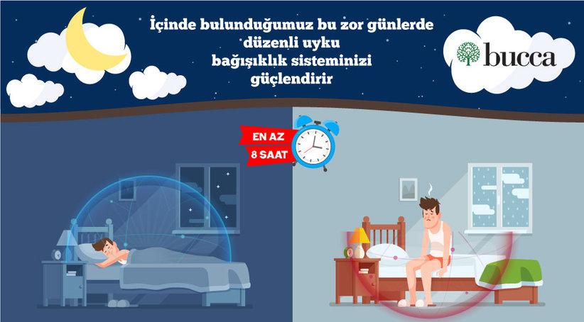 bucca_yatak_banner_2.jpg