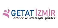 logo283.jpg