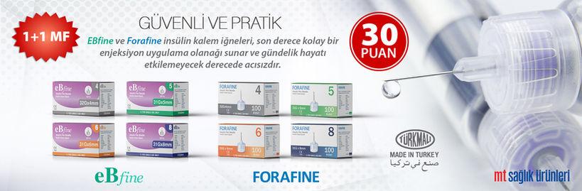 ebfine_forafine_igne_banner.jpg