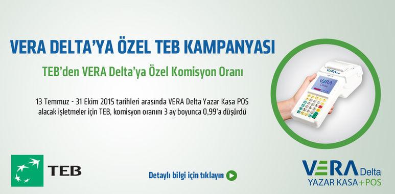 vera_delta_teb_kampanya_banner.jpg