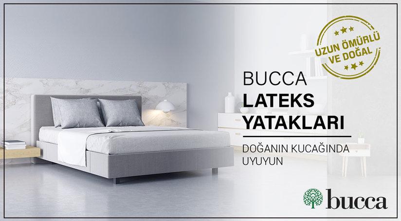 bucca_yatak_banner.jpg