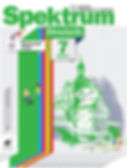 cover7_small.jpg
