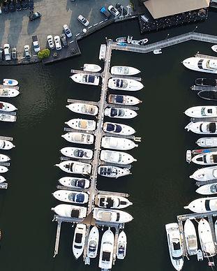 BoatDocks1.jpg