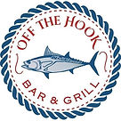 Off the Hook Logo