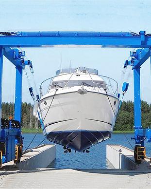 BoatHauling1.jpg
