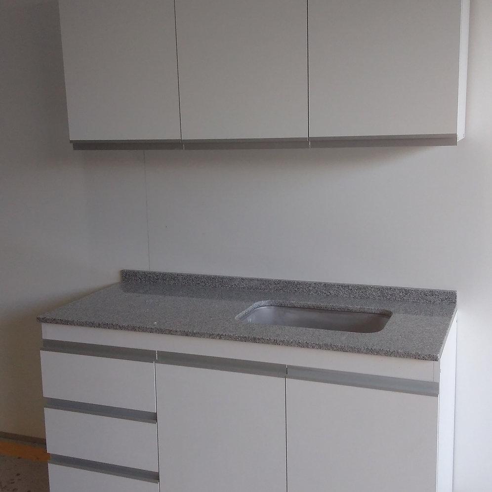 Mueble de Cocina Standard (Para armar) | casamuebles