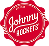 johnny_rockets.png