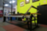 Pilates, Personal Trainer, Fitness, Health Club, Gym, Landrum SC, Columbus NC, Tryon NC